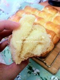 椰蓉面包卷的做法第16步图片步骤 www.027eat.com