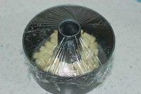 日式香浓炼乳面包的做法第7步图片步骤 www.027eat.com