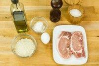 日式炸猪排的做法第1步图片步骤 www.027eat.com