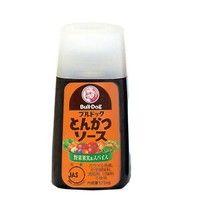 日式炸猪排的做法第10步图片步骤 www.027eat.com