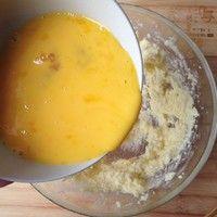 砂蛋糕的做法第2步图片步骤 www.027eat.com