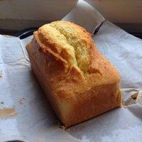 砂蛋糕的做法第8步图片步骤 www.027eat.com