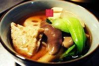 日式素火锅的做法第4步图片步骤 www.027eat.com