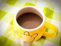 清热豆浆的做法第1步图片步骤 www.027eat.com