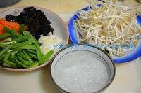 炒个合菜清火又瘦身的做法第1步图片步骤 www.027eat.com