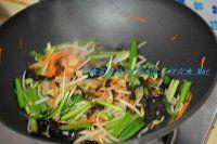 炒个合菜清火又瘦身的做法第5步图片步骤 www.027eat.com