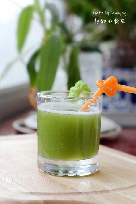 雪梨蜂蜜苦瓜汁的做法图解,如何做,雪梨蜂蜜苦瓜汁怎么做好吃详细步骤