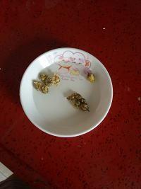 清火菊花茶的做法第3步图片步骤 www.027eat.com