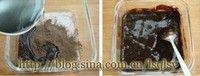 龟苓膏的做法第2步图片步骤 www.027eat.com