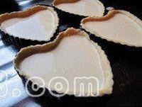 派皮香蕉蛋挞的做法第13步图片步骤 www.027eat.com