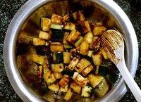 夏日消暑清热祛肿冬瓜茶的做法第3步图片步骤 www.027eat.com