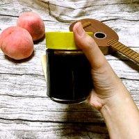 夏日消暑清热祛肿冬瓜茶的做法第8步图片步骤 www.027eat.com