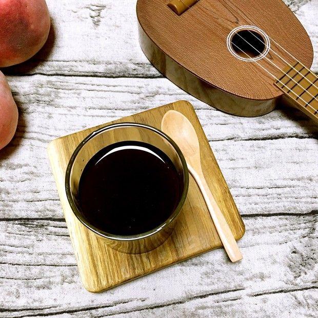 夏日消暑清热祛肿冬瓜茶的做法