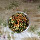 美食天下下饭素菜的做法图解,如何做,下饭素菜怎么做好吃详细步骤