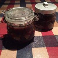 红枣酱的做法第5步图片步骤 www.027eat.com