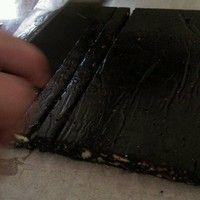 补血养颜的阿胶糕的做法第1步图片步骤 www.027eat.com