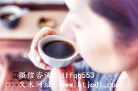 红枣黑糖姜茶的做法第4步图片步骤 www.027eat.com