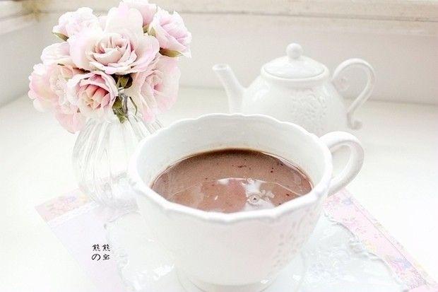 红豆大枣露的做法图解,如何做,红豆大枣露怎么做好吃详细步骤的做法