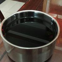 养颜补血阿胶膏的做法第2步图片步骤 www.027eat.com