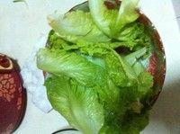 鸡汤米线的做法第5步图片步骤 www.027eat.com