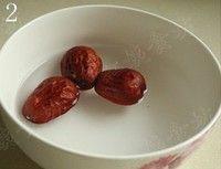 四红汤的做法第2步图片步骤 www.027eat.com