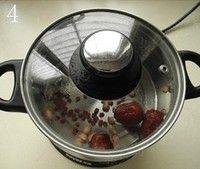 四红汤的做法第4步图片步骤 www.027eat.com