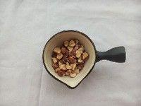 美白补血长月牙的早餐粥的做法第2步图片步骤 www.027eat.com