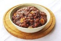 美白补血长月牙的早餐粥的做法第5步图片步骤 www.027eat.com