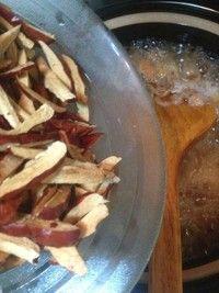 补血养颜红枣茶的做法第5步图片步骤 www.027eat.com