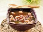四红汤的做法