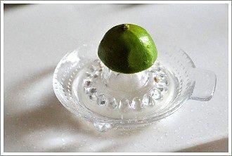 冬阴功汤的做法第9步图片步骤 www.027eat.com