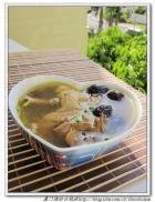 红枣天麻炖土鸡的做法