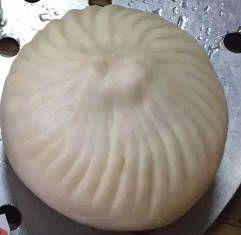 豆腐包子的做法图解,如何做,豆腐包子怎么做好吃详细步骤