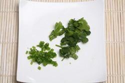 老北京羊肉汆面的做法第6步图片步骤 www.027eat.com