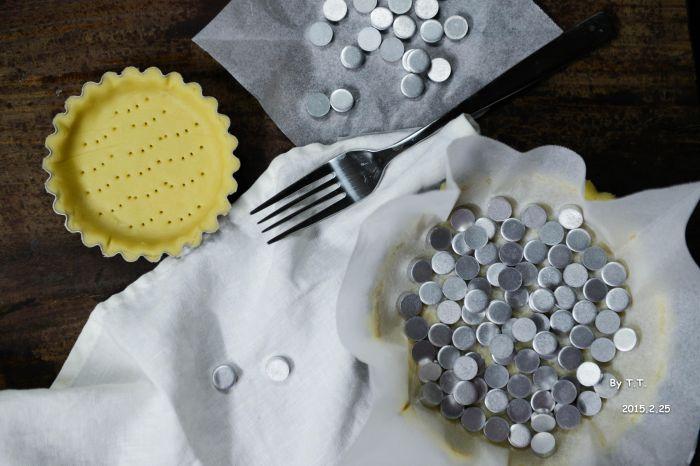 柠檬塔的做法第6步图片步骤 www.027eat.com