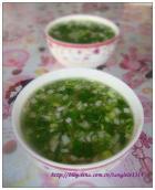 羊骨肉汤的做法图解,如何做,羊骨肉汤怎么做好吃详细步骤