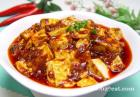 川香麻辣豆腐的做法