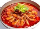 香锅虾的做法
