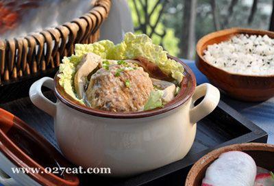 肉丸猪肚汤的做法图片,如何做,肉丸猪肚汤怎么做好吃详细步骤