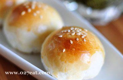 枣泥一口酥的做法图片,如何做,枣泥一口酥怎么做好吃详细步骤的做法