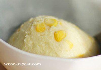 玉米牛奶土豆泥的做法图片,如何做,玉米牛奶土豆泥怎么做好吃详细步骤