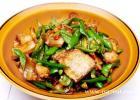 湘香小炒肉的做法