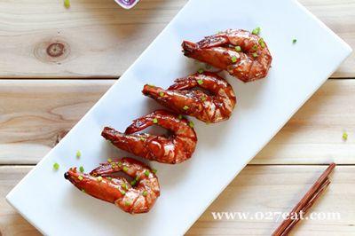 经典油焖大虾的做法图片,如何做,经典油焖大虾怎么做好吃详细步骤