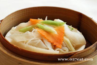 姜葱牛百叶的做法图片,如何做,姜葱牛百叶怎么做好吃详细步骤