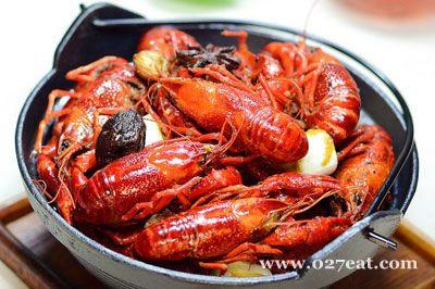 潜江五七油焖大虾的做法图片,如何做,潜江五七油焖大虾怎么做好吃详细步骤