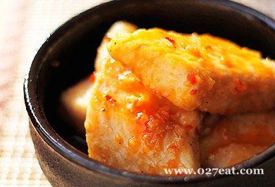 泰汁龙利鱼的做法图片,如何做,泰汁龙利鱼怎么做好吃详细步骤