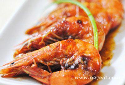 油焖香辣虾的做法图片,如何做,油焖香辣虾怎么做好吃详细步骤
