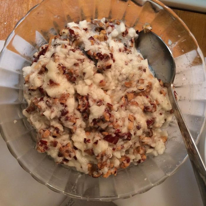 枣卷果的做法第3步图片步骤 www.027eat.com