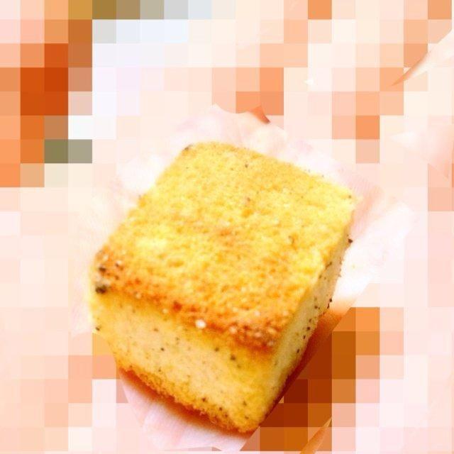烤馒头干的做法第4步图片步骤 www.027eat.com