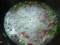 毛豆煮土鸭的做法第3步图片步骤 www.027eat.com